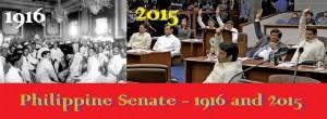 1st-and 2015 philippine-senate